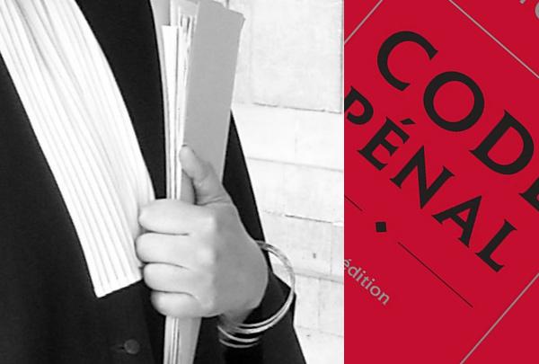 Avocat pénaliste- Tribunal Correctionnel- Cour d'assises