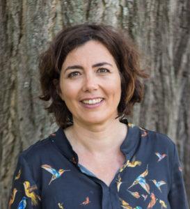Michèle BAUER Avocat et Médiatrice